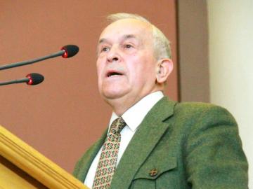 Леся Українка у світовому літературознавстві