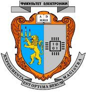 Fakultät für Elektronik und Computertechnologien