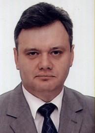 Hrabynskyy