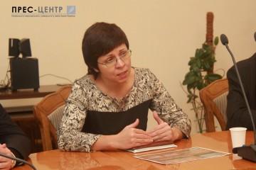 2015-12-21-ministr-15