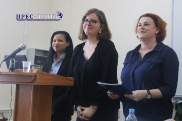 2019-04-23-conference-07