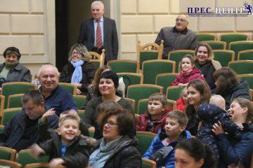 2019-12-19-mykolay-09