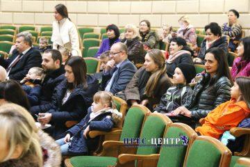 2019-12-19-mykolay-19
