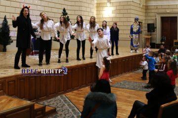 2019-12-19-mykolay-26