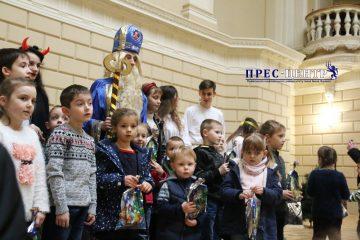 2019-12-19-mykolay-32