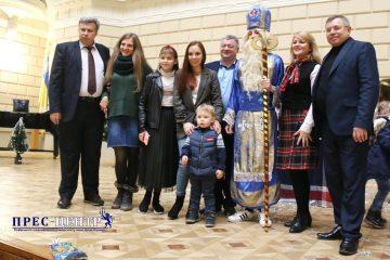 2019-12-19-mykolay-33