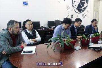 2020-02-06-cooperation-02