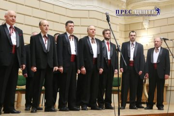 2020-02-14-concert-05
