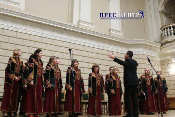 2020-02-14-concert-30