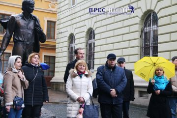 2020-03-04-ivasiuk-04